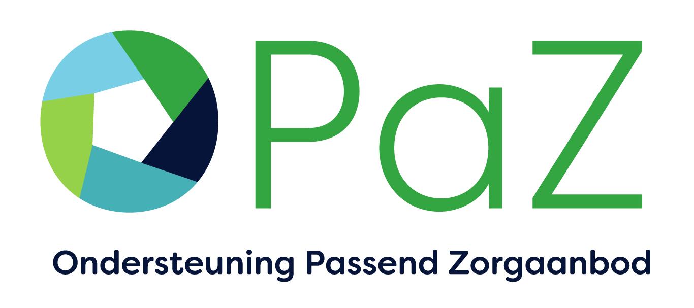 Logo van OPaZ