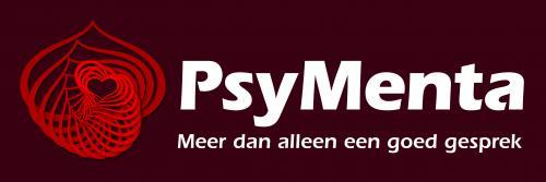 394-psymenta.jpg