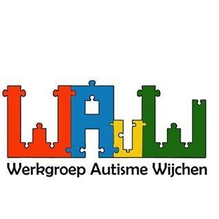 555-werkgroep-autisme-wijchen-(wauw.jpg