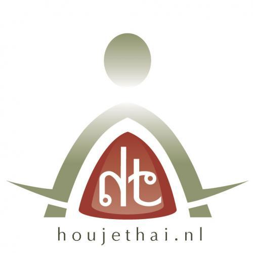 575-houje-thai-natuurateliers.jpg