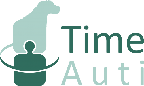609-time-auti.png
