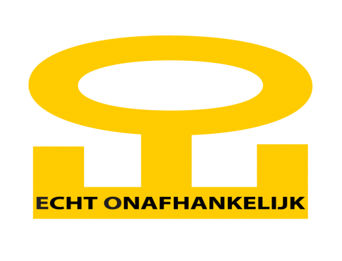 619-stichting-enof.png