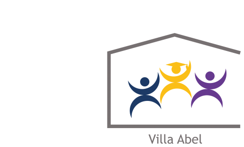 1127-stichting-villa-abel.png