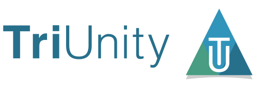 1248-stichting-triunity.png