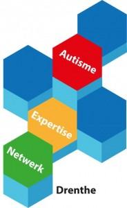 31-autisme-expertise-netwerk-drenthe.jpg
