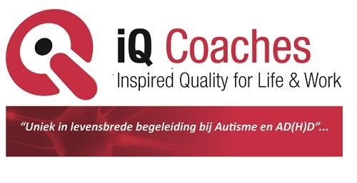 78-iq-coaches-nederland.jpg