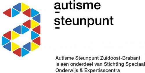152-autisme-steunpunt-zuidoost-brabant.jpg