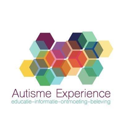 165-stichting-autisme-experience.jpg