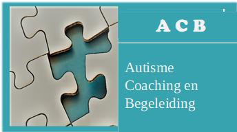 170-acb-autisme-coaching-en-begeleiding.png